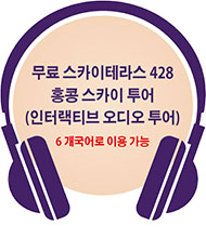 HKST headphone